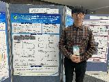 Conference, The Spring Korean Electrochemical Society(April 4~6th 2019)